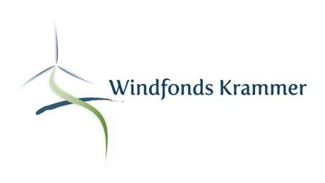 Windfonds Krammer